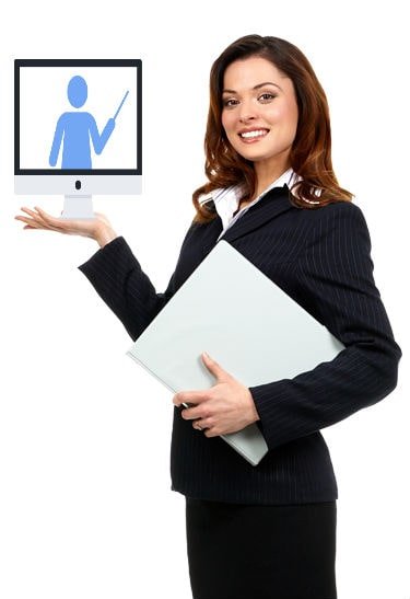 Online Teaching and E-solutions